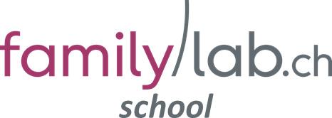 Bild familylab